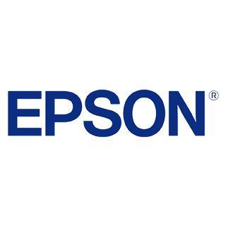 Epson Tinte T7441 C13T74414010 schwarz