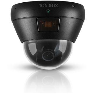 Icy Box IB-CAM-N3211E Indoor