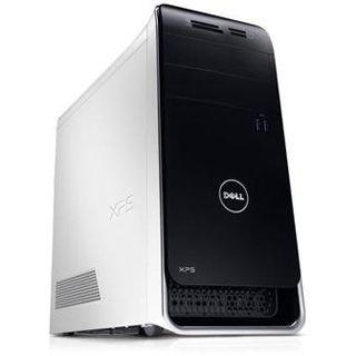 Dell XPS 8500 4129 SKU8