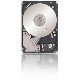 "600GB Seagate Savvio 10K.6 ST600MM0006 64MB 2.5"" (6.4cm) SAS 6Gb/s"