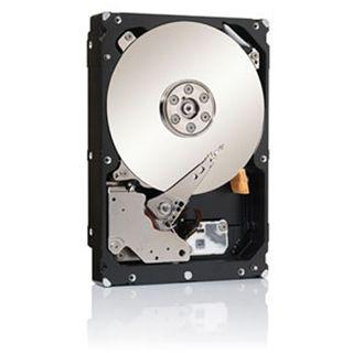 "1000GB Seagate Enterprise Capacity 3.5 HDD ST1000NM0063 128MB 3.5"" (8.9cm) SAS 6Gb/s"