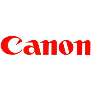 Canon 3x Standard Papier 80g/m² 24zoll