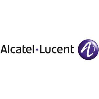 Alcatel Ersatz-Guertelclip für 300/400 5er Pack