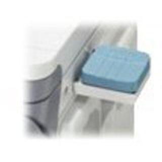 Canon MiCard Attachment Kit A1