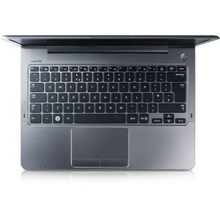 "13,3"" (33,78cm) Samsung Notebook Series 5 ULTRA NP530U3C A0J 33,78cm"