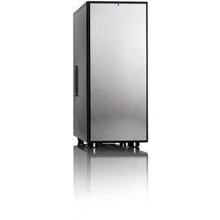 Fractal Design Define XL R2 gedämmt Midi Tower ohne Netzteil grau