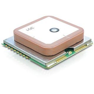 Navilock NL-521ETTL Skytraq GPS Engine Modul 10 Hz