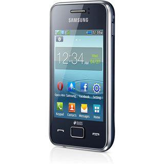 Samsung Rex 80 S5220R 20 MB blau