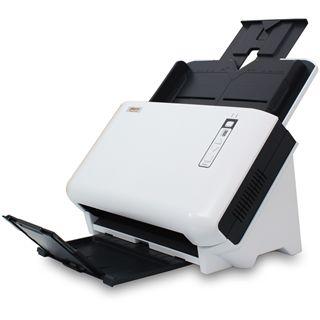 Plustek SmartOffice SC8016U A3