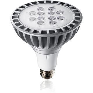Samsung LED Reflektor Performer Serie SI-P8W183DD1EU Klar E27 A