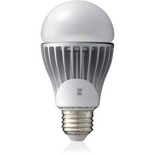 Samsung LED Birne SI-I8W101181EU Matt E27 A