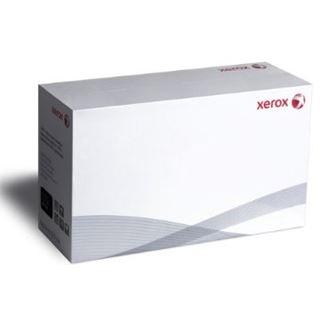XEROX 007R97171 Refill Toner cyan C5600