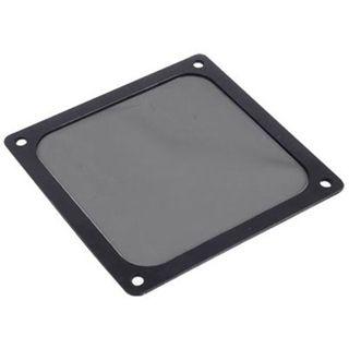 Silverstone 140mm quadratisch magnetisch Staubfilter für Gehäuse (SST-FF143B)