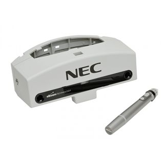 NEC NP01Wi2 Interactive Kit