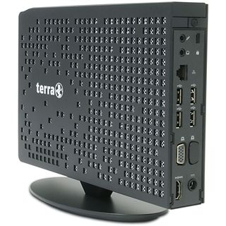 Terra PC-Nettop 3100V3 1009346 Mini PC