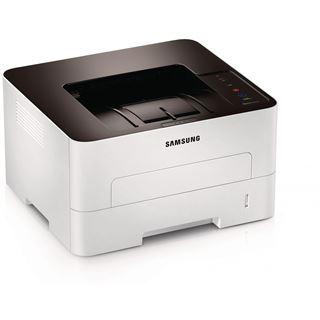 Samsung Xpress M2625D/SEE S/W Laser Drucken USB 2.0