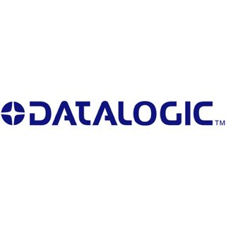 Datalogic AC/DC POWER SUPPLY, 12V, 1.5A