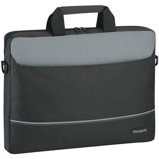 """Targus TBT238E Notebook Tasche 15,6"""" (39,62cm)"""