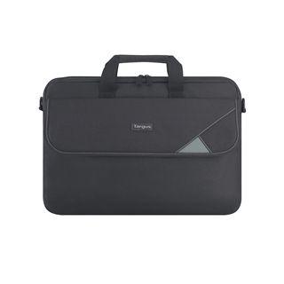"""Targus TBT239E Notebook Tasche 15,6"""" (39,"""