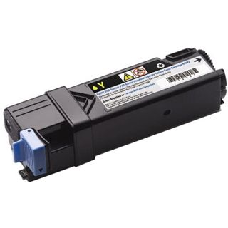 Dell Toner NT6X2 für 2150/2155 yellow (593-11036)