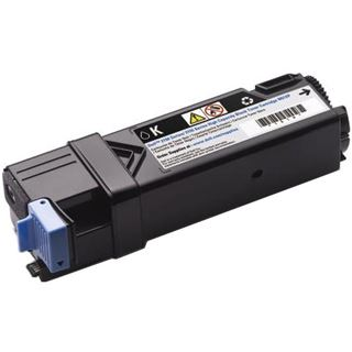 Dell Toner N51XP für 2150/2155 black high capacity (593-11040)