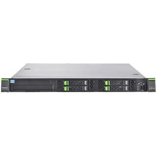 Fujitsu Primergy R X100 - Server - Rack-Montage