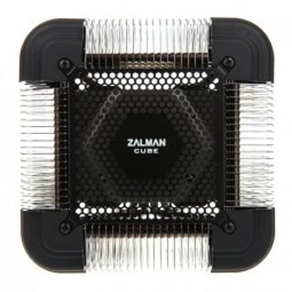 Zalman FX100 Passiv