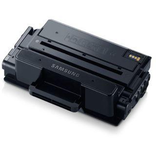 Samsung MLT-D203S/ELS Tonerkartusche schwarz Standardkapazität 3.000 Seiten 1er-Pack
