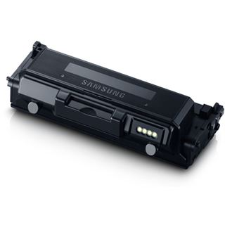 Samsung MLT-D204E/ELS Tonerkartusche schwarz Extra hohe Kapazität 10.000 Seiten 1er-Pack