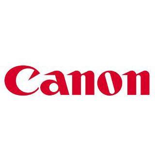 Canon PFI-706M Tintenpatrone magenta