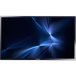 "32"" (81,28cm) Samsung ME32C schwarz 1920x1080 2xHDMI 1.3/2xDP/VGA/DVI/seriell"