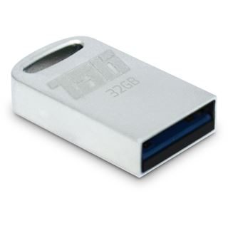 32 GB Patriot Supersonic Tab silber USB 3.0