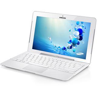 "11.6"" (29,46cm) Samsung ATIV Smart PC 500T 3G/WiFi/Bluetooth V4.0 64GB weiss"