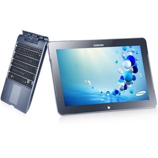 "11.6"" (29,46cm) Samsung ATIV Smart PC 500T 3G/WiFi/Bluetooth V4.0 64GB schwarz"