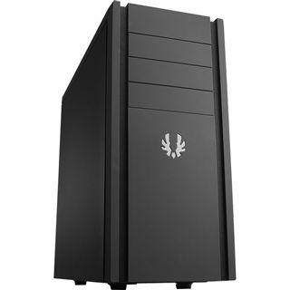 intel Xeon E3-1230v2 16GB 1120GB DVD-RW Geforce GTX 650 W7HP64