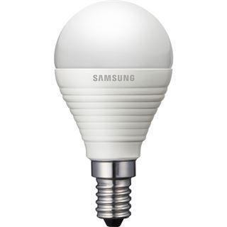 Samsung Luster E14 4,3W 250lm 2700K 160° Matt E14 A+
