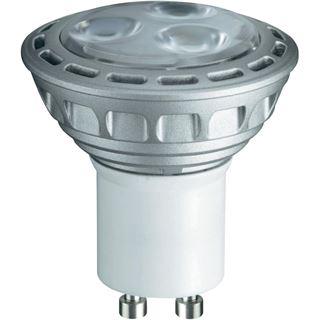 Samsung LED Spot STIMLW8300421BDEUR Klar GU10 A