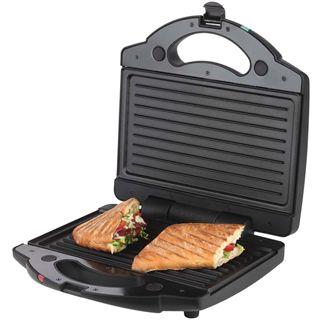 Beurer KOR 47016 Sandwichmaker XXL,1200W