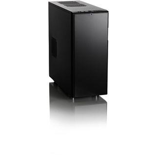 indigo Seeker I478 Gamer PC