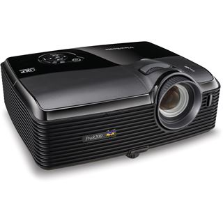 ViewSonic Pro8200 DLP Projektor
