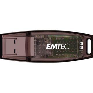 128 GB EMTEC C410 Color Mix schwarz USB 3.0