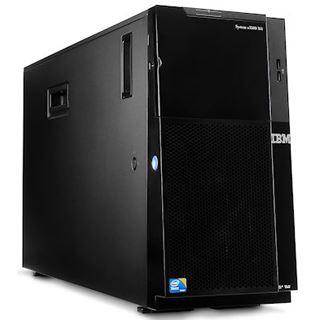 """IBM X3500 M4 4C E5-2603 80W 1.8G 2.5"""""""