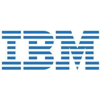 IBM Power Cable C13-CEE 7/7 2.8M
