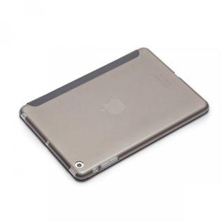 Dicota Lid Cradle für iPad Mini