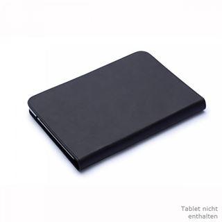 """Dicota Book Case 7"""" (17,78cm)"""
