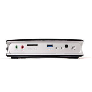 ZOTAC ZBOX ID89 Plus BE Mini PC