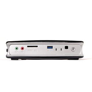 Zotac ZBox ID88 Intel i3-3220T Barebone
