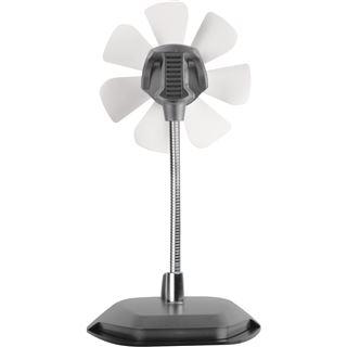 Arctic Lüfter Ventilator Breeze USB