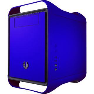BitFenix Prodigy ITX Tower ohne Netzteil blau