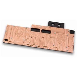 EK Water Blocks EK-FC7990 SE - Acetal Full Cover VGA Kühler